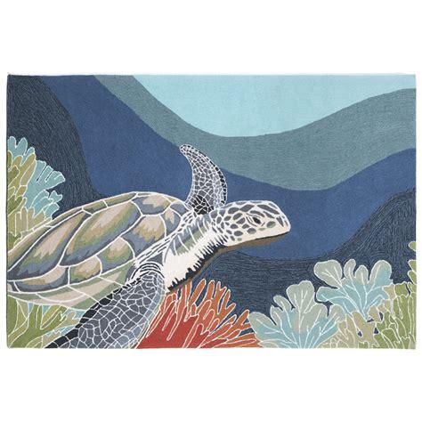 turtle rugs outdoor turtle rug thos baker premium living