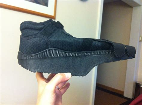 comfortable shoes for surgeons new running shoes hysterical runner
