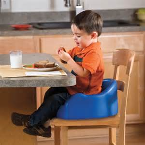 Dining Table Booster Seat For 4 Year Stay Put Soft Foam Booster Seat Gwendolyn