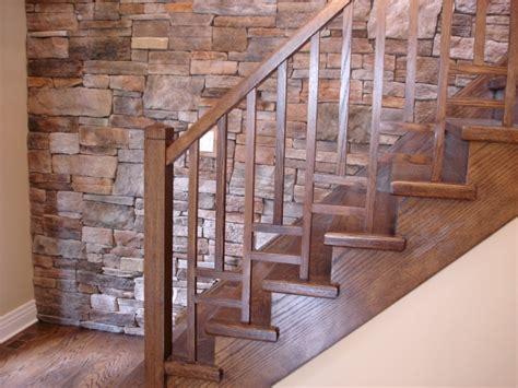 banister handrail designs banister railing ideas minimalist staircase