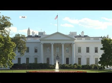 youtube whitehouse white house in lockdown youtube