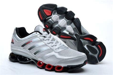 adidas bounce v3 mens white black sport running shoes adidas bounce porsche regular price