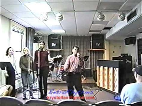 Oceanseven Robocop Vintage 9 justin sings billy 9 years 1300 views