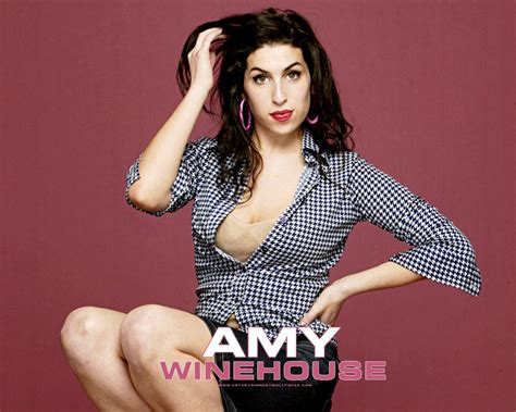 in my bed amy winehouse in my bed 171 amy winehouse