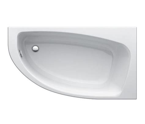 Ideal Standard Connect Badewanne by Connect Playa Raumspar Badewanne 1600 X 900 Mm Version