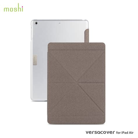 Moshi Iglaze Versacover Origami - 30 best air cases available now top technology