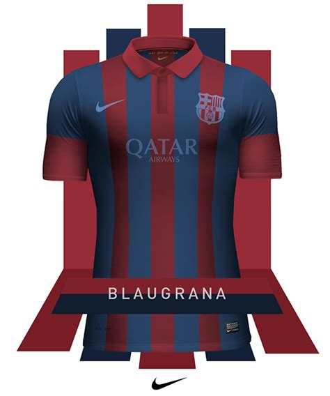 football jersey pattern photoshop club jersey design nike on behance