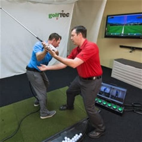 golftec swing analysis golftec cours de golf 297 w state rd 436 wekiva