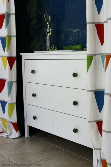 Koppang Dresser 1000 Images About On Hacks 8