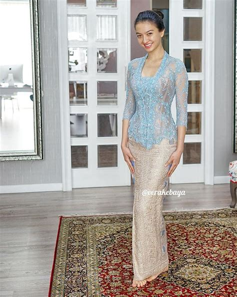 Dress Raline 129 best kurung kebaya kurung moden images on styles dress and gown