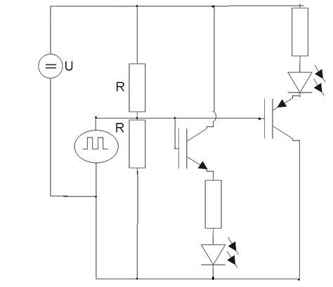 bjt transistor manufacturers transistor bjt spice model 28 images el transistor bjt en spice wolfram demonstrations