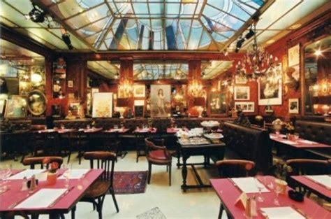 cuisine du monde reims restaurants near b b hotel reims bezannes in bezannes