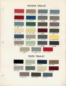 1964 fj40 color ih8mud forum
