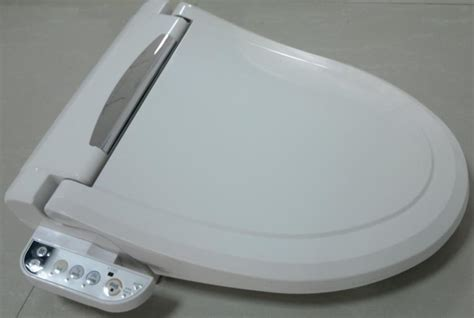 Heated Toilet Seat Bidet by Heated Toilet Seat And Bidet Decor References