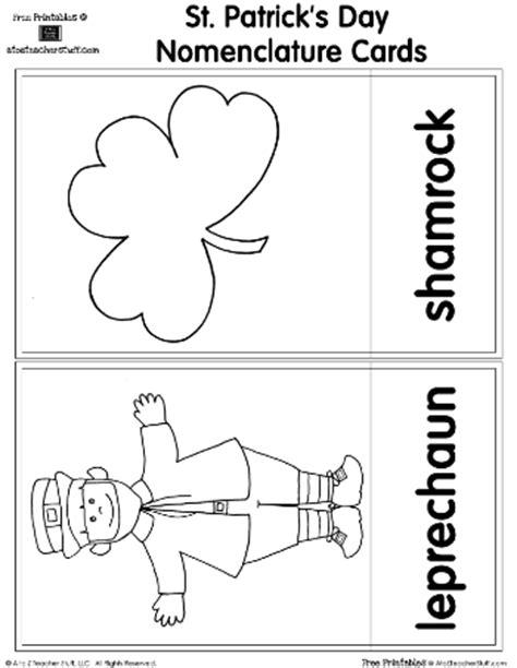 st for preschool free printable st day worksheets worksheets for