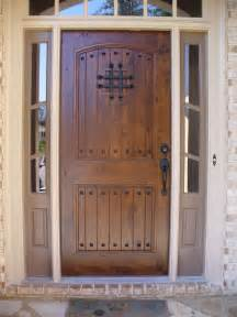 door pattern door designs door design doors entrance ways to