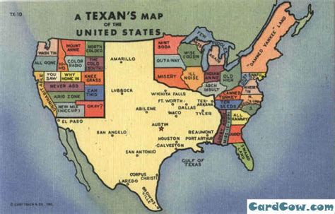 us map of texas random notes geographer at large map of the week 3 12 2012 the world according to