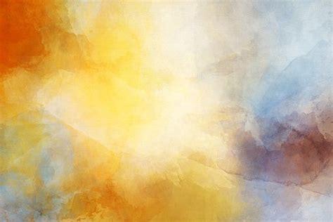 wallpaper cat abstrak lukisan abstrak gambar gambar gratis di pixabay