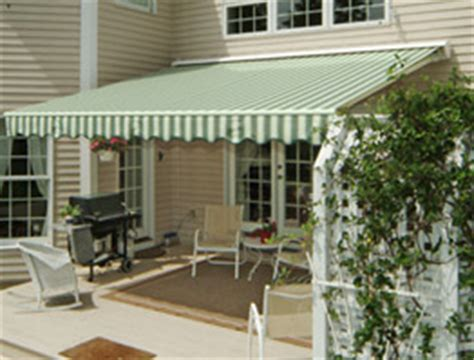 Awnings And Shades Retractable Awning Ideas Pictures Amp Designs Great Day