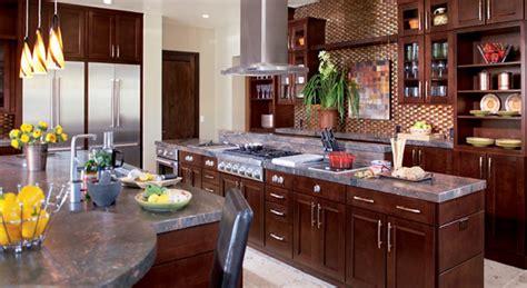 Timberlake Kitchen Cabinets timberlake cabinets cabinet expressions