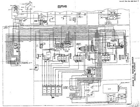 read aircraft wiring diagram manual aircraft free