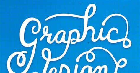 design adalah dunia seni design graphic adalah