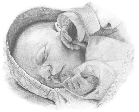 baby doodle drawings baby drawing pictures drawing pictures
