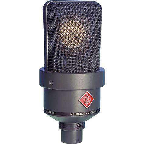 condenser microphone neumann tlm 103 condenser microphone musician s friend
