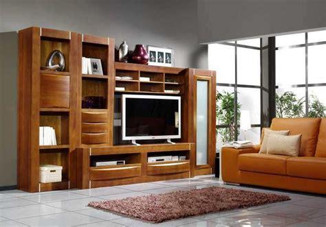 muebles  living comedor buscar  google lemari