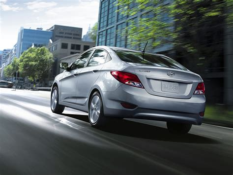 hyundai accent 2017 price new 2017 hyundai accent price photos reviews safety