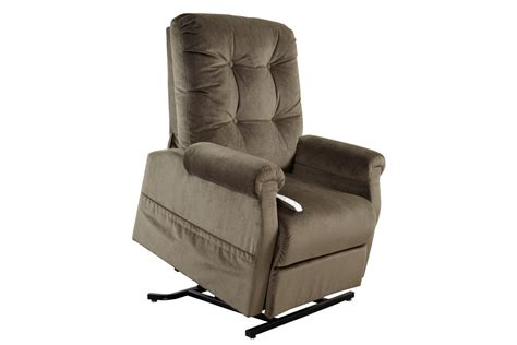 gardner white recliners windemere lift recliners living room collection