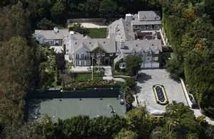 mario lemieux into 20 million mont tremblant home