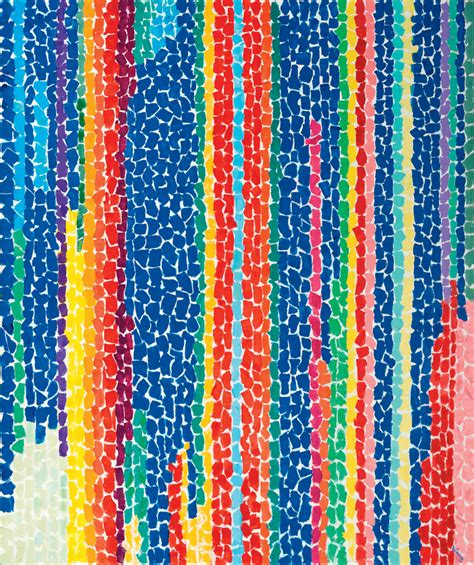 color field painters color field painters color design modern color field