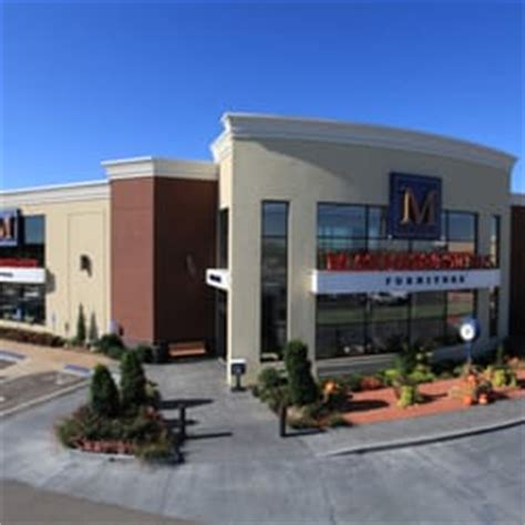 Mathis Brothers Furniture Oklahoma City Ok by Mathis Brothers Furniture Oklahoma City Ok United