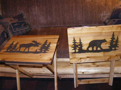 cheap home decor for sale special cheap rustic cabin decor ideas jen joes design