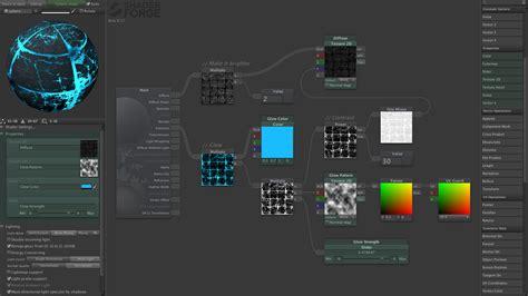 unity vertex layout dear esther unity how