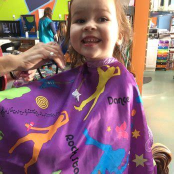 Kaos Happy Keroppi 20 Tx k a o s children s hair salon 52 reviews hairdressers 9308 mill rd tx