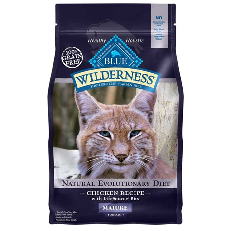 blue buffalo food blue buffalo cat food reviews and ratings raising happy kittens