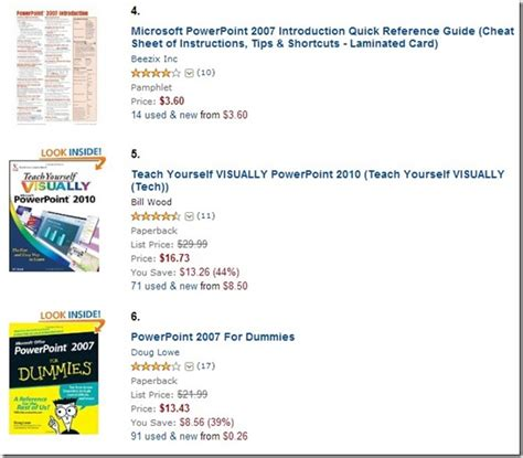 book themes for powerpoint 2007 powerpoint 2007 for dummies powerpoint archives powerpoint