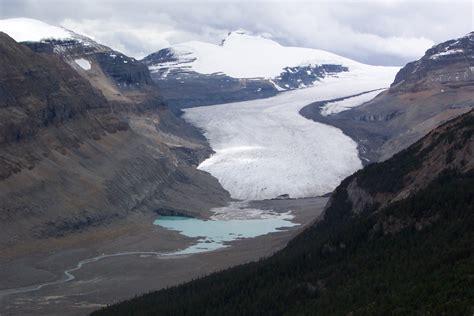Lookup Saskatchewan File Saskatchewan Glacier Jpg