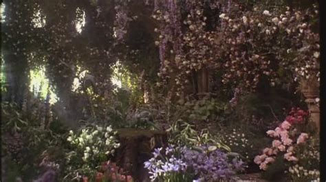 What Is The Secret Garden About by The Incspotlight The Secret Garden 1993 Channel