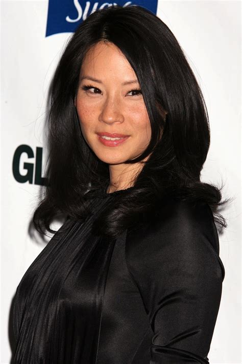 film streaming lucy watch lucy liu movies online streaming film en streaming
