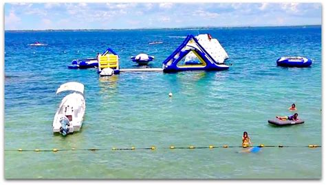 portofino resort cebu map portofino resort on mactan island