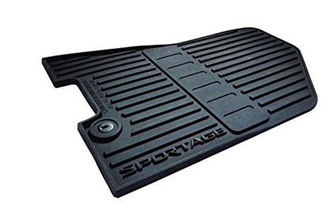 kia floor mats floor mats for kia