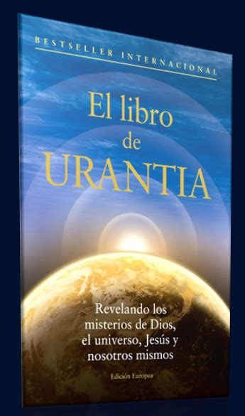 libro de urantia pdf pdf libro el libro de urantia descargar hoy venimos a hablar de el libro de urantia ppt descargar