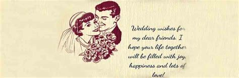 Wedding Wishes Official by Wedding Wishes Quotes Messages Greetings Or