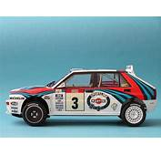 Georges Garage  Car And Motorcycle Plastic Models