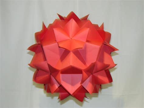 Doing Origami - reinaugura 231 227 o do centro cultural e informativo do