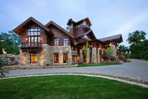 a frame style house timber frame home design log home pictures log home