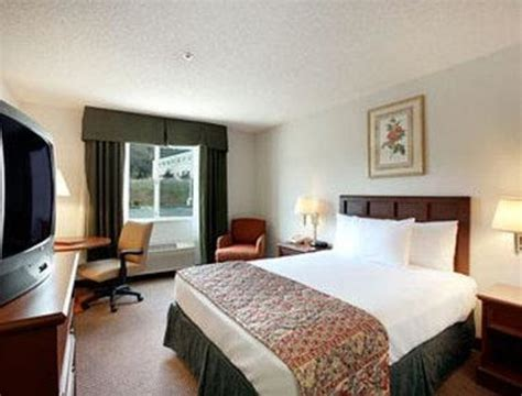 ada rooms baymont inn suites yreka updated 2018 hotel reviews price comparison ca tripadvisor